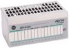 Flex 16 Point Digital Output Module -- 1794-OV16P -Image