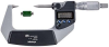 Digital Point Micrometer 1-2