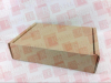 SIEMENS ELMO-G-2BH1400-7AK02 ( PUMP 2.3AMP 3400RPM 208/460V ) -Image