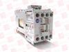 ALLEN BRADLEY 100-C23DJ10 ( CONTACTOR, 23AMP, 3POLE, 24VDC, 4NO, W/INTEGRATED DIODE ) -- View Larger Image