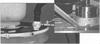 Chip Vac™ -- 6193 - Image
