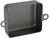 Boxes -- L208-ND -Image