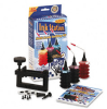 1 Compatible InkStation Multi-Brand Refilling Kit, Tri-Color -- DPS60391