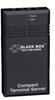 Compact Single-Port Terminal Servers -- LE996A