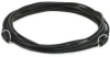 A/V Cable, Optical Toslink, 25ft -- 14X068