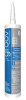 Indoor/Outdoor Silcone Sealant -- 11N102
