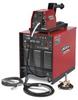 Idealarc® CV400 MIG Welder LF-72 Ready-Pak® -- K2439-2