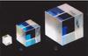Broadband Non-polarizing Beamsplitter Cubes - Image