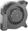 RL90DC Series -- RL90-18/14N