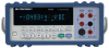 5 1/2 Digit Bench Digital Multimeter -- 5492B and 5492BGPIB: Model 5492BGPIB