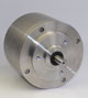 ATEX CERTIFIED -- NAMX Ø 116 mm TACHO-ENCODER