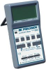 B&K PRECISION - 885 - Digital Multimeter -- 353342
