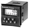 Batch Controller -- KCY1-6SR-B