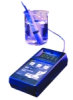 Conductivity Meter -- MS 1