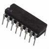 Transistors - Bipolar (BJT) - Arrays -- 1259-1081-ND - Image