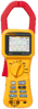 Power Quality Clamp Meter -- Fluke 345