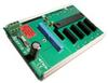 OPTO 22 - SNAP-B4M - I/O Module Rack -- 679312