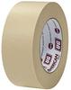 Utility Masking Tape -- UG - Image
