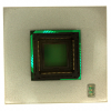 Programming Adapters, Sockets -- 415-1045-ND - Image