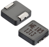 Fixed Inductors -- 732-6149-1-ND -Image