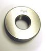 PG7 Go thread Ring Gauge -- G6005RG