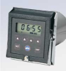 Panel Mounted Digital Timer -- 655-8-1000 - Image