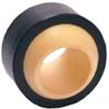 igubal® Pivoting Bearing -- KGLI