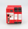 SmartGuard 600 Safety Controller -- 1752-L24BBB -Image