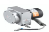 Wire Linear Displacement Transducer -- WPT05 -Image