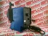 PULSAFEEDER LEH6SA-VTC3-XXX ( METERING PUMP 115VAC 100PSI ) -Image