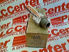AC&R COMPONENTS INC S-9424 ( LEVEL SWITCH 24VAC/DC 450PSIG 1/2IN MPT ) - Image