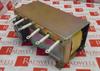 ASEA BROWN BOVERI MB-B0025 ( LINE REACTOR 100AMP 380-460V 3PHASE 50/60HZ ) -Image