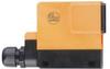 Retro-reflective sensor -- OS0025 -- View Larger Image