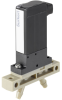 2/2-way solenoid valve -- 227015 -Image
