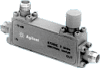 Coaxial Directional Coupler - 2 GHz to 50 GHz -- Agilent 87301E