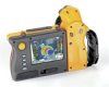 Ti-45FT Flexcam Infrared Camera RENTAL -- FLTI45FTRT