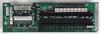 BP-206VG-P2 -- View Larger Image
