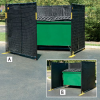 Dumpster Enclosures -- 3231400