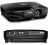 EX51 Professional Multimedia Projector -- V11H311120-B