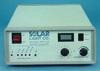 Xenon Lamp Power Supply -- XPS1500 - Image