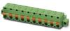 Printed-circuit Board Connector -- GFKC 2.5/ 6-STF-7.62 - 1939785