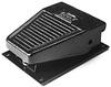 Series 893 - Die Cast Zinc General Purpose Foot Switch -- 893-1000-00 - Image