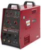 Invertec® STT II Multi-Process Welder (CE) (Export Only) -- K1527-2