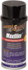 Maxfilm® -- Penetrating Lubricant - Image