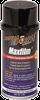 Maxfilm® -- Penetrating Lubricant