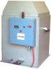 Waterjet Abrasive Recycling System