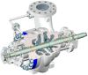 BBT/BBT-D Process Pumps - Image