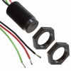 Magnetic Sensors - Position, Proximity, Speed (Modules) -- 480-5191-ND - Image