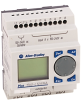 Pico 12 Point AC Controller -- 1760-L12BWB-NC - Image