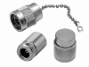 General Purpose Coaxial Termination -- 1455-3 - Image